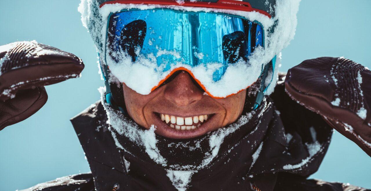 Ski_goggles_men